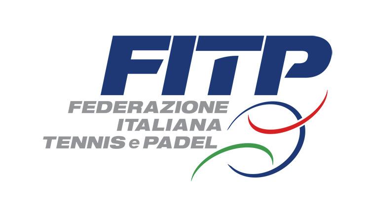 Trofeotennis It Calendario Tornei.Tennistrophy